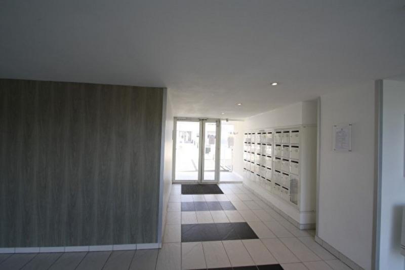 Venta  apartamento Poitiers 59400€ - Fotografía 2