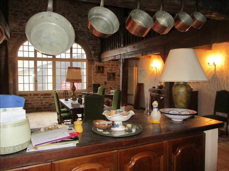 Vente maison / villa Matafelon granges 189000€ - Photo 7