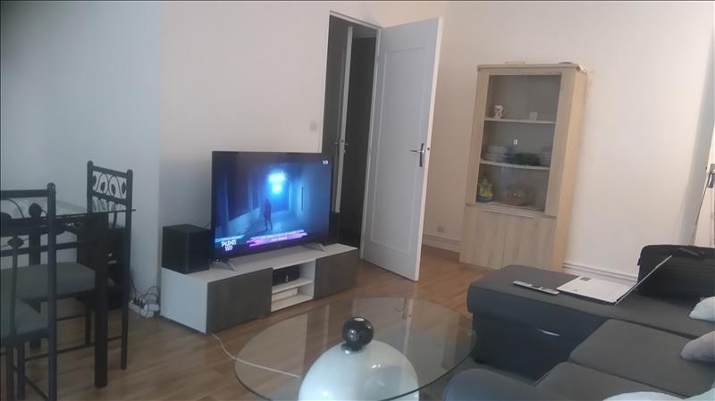 Revenda apartamento Evry 101000€ - Fotografia 2
