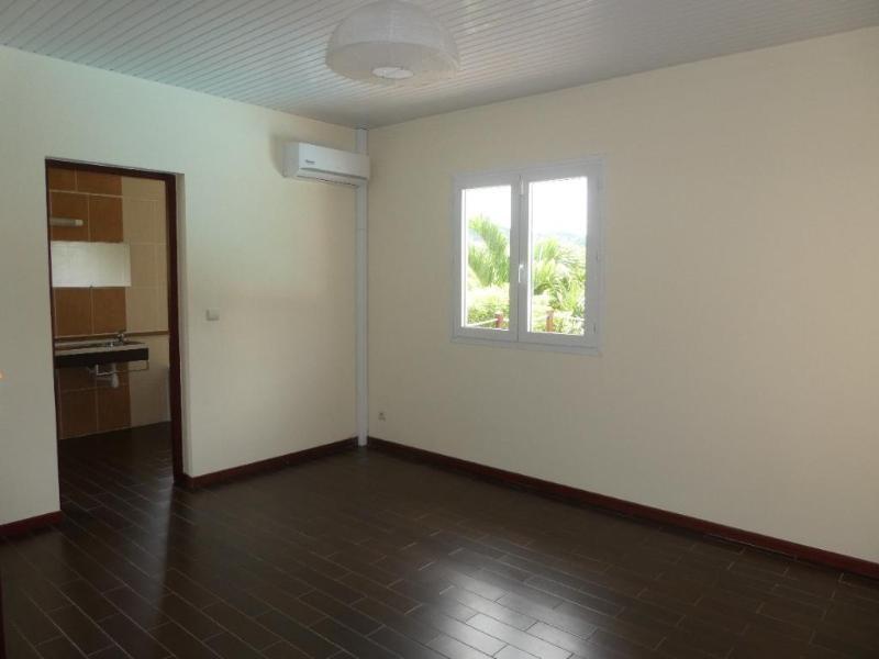 Deluxe sale house / villa Trois ilets 569500€ - Picture 8