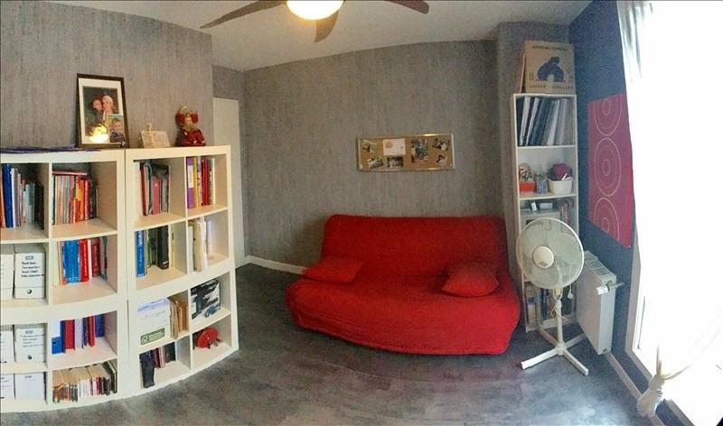 Vente appartement Nanterre 525000€ - Photo 4