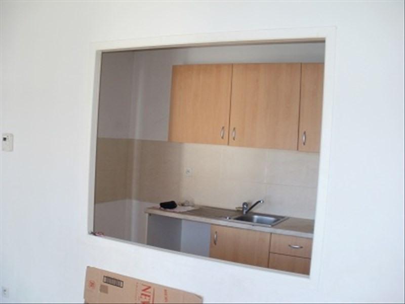 Vente appartement Hendaye 157000€ - Photo 2