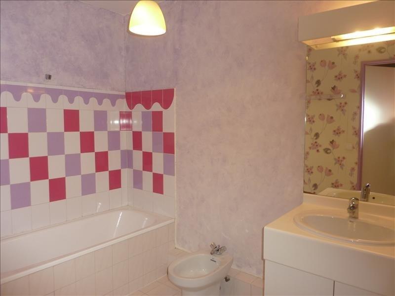 Rental apartment Marseille 8ème 860€ CC - Picture 7