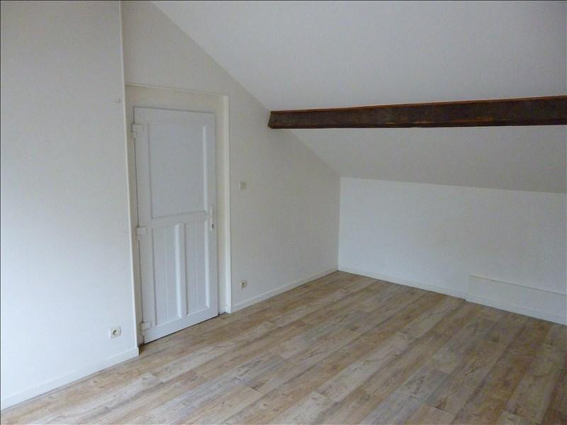 Rental house / villa Soissons 575€ CC - Picture 3