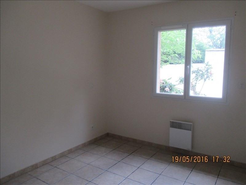 Rental house / villa Montauban 770€ CC - Picture 5