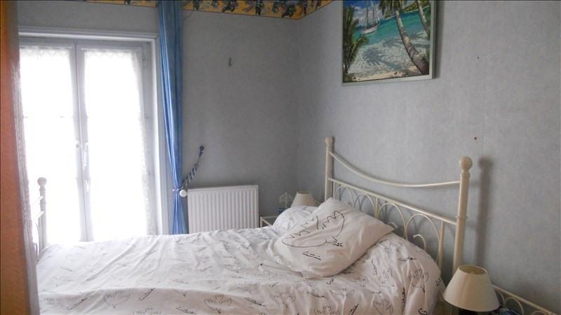 Vente maison / villa Ste maure de touraine 264000€ - Photo 4