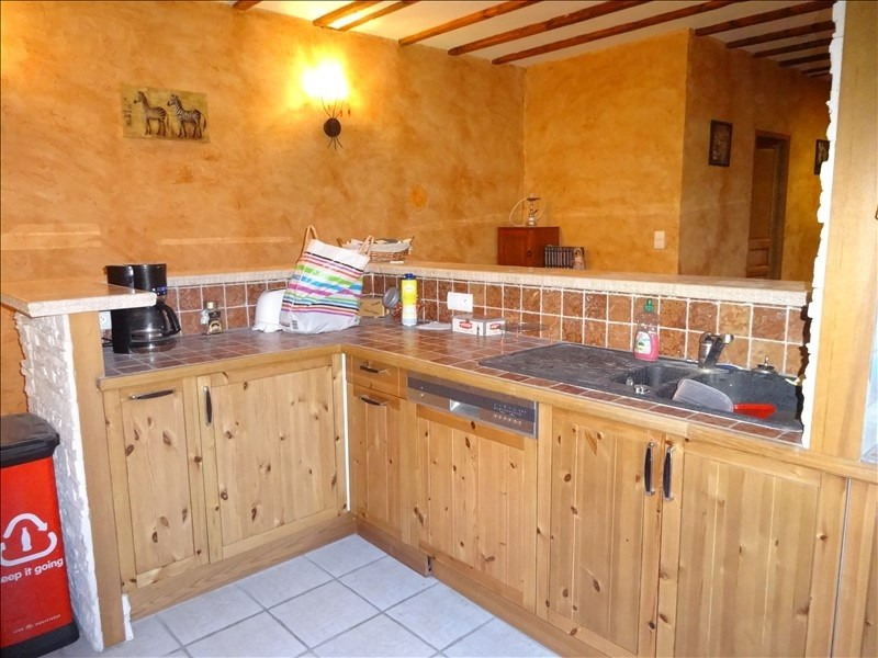Produit d'investissement appartement Dijon 99 900€ - Photo 2