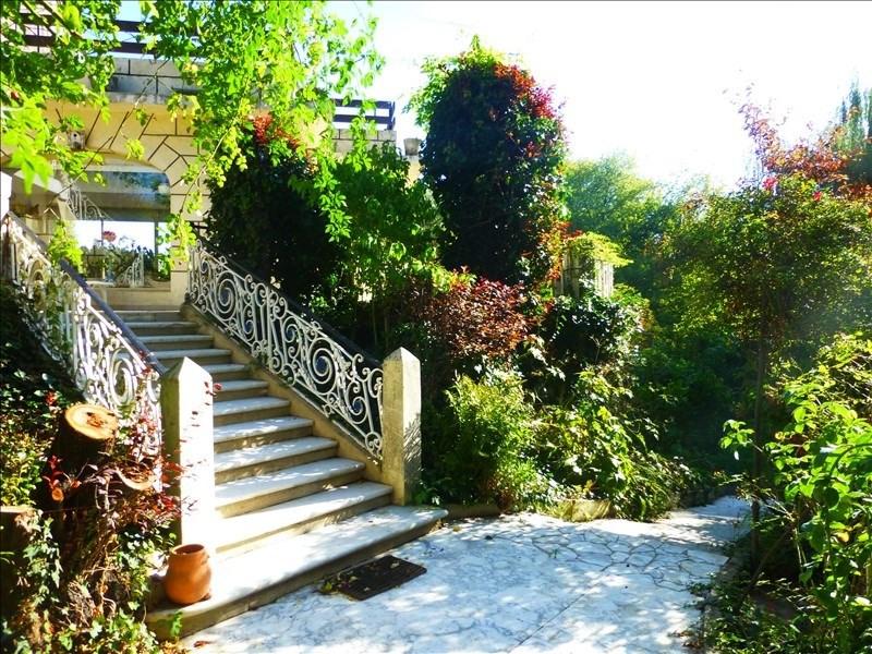 Vente de prestige maison / villa Villennes sur seine 824000€ - Photo 3