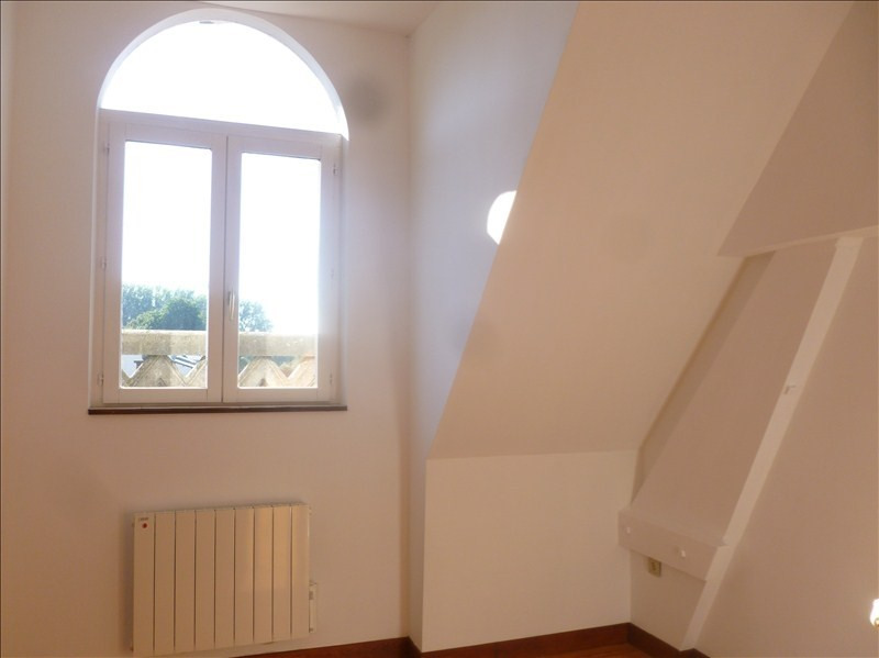 Vente appartement Peronne 97 000€ - Photo 5