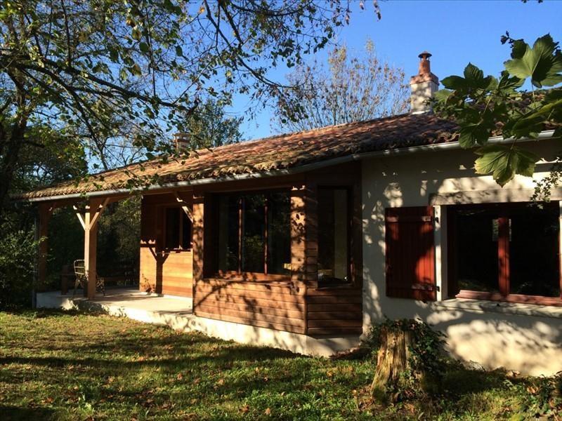 Vente maison / villa Clisson 228900€ - Photo 3