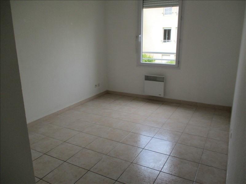 Verhuren  appartement Salon de provence 875€ CC - Foto 7