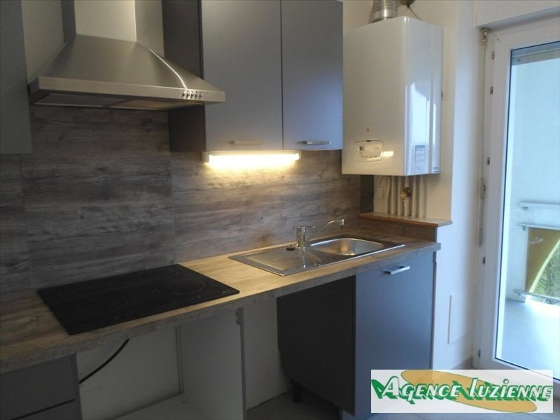 Vente appartement Bayonne 168 000€ - Photo 5
