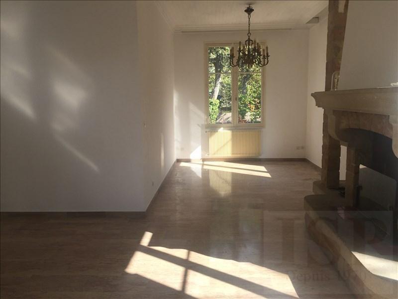 Deluxe sale house / villa Aix en provence 595000€ - Picture 6