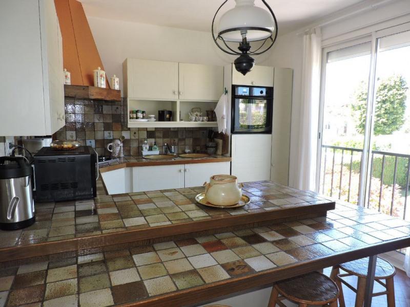 Vente maison / villa Condat sur vienne 256520€ - Photo 4