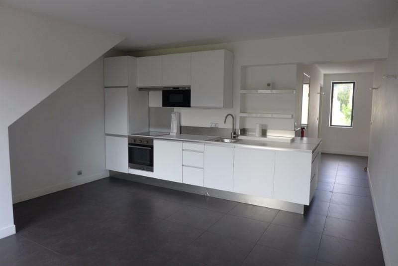 Sale apartment Garches 298000€ - Picture 2