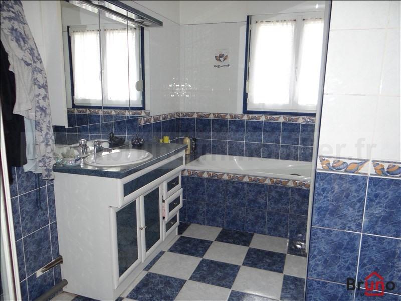 Sale house / villa Quend 238800€ - Picture 10