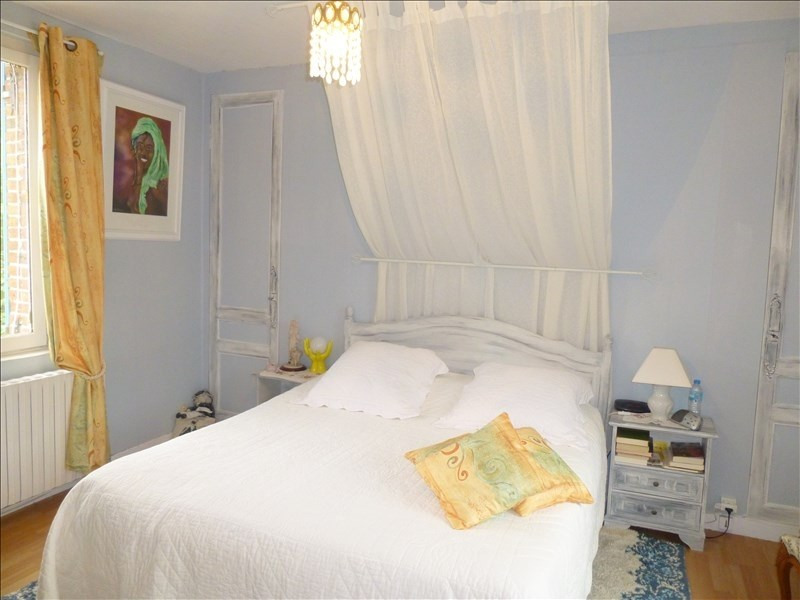 Vente maison / villa La riviere st sauveur 205000€ - Photo 5