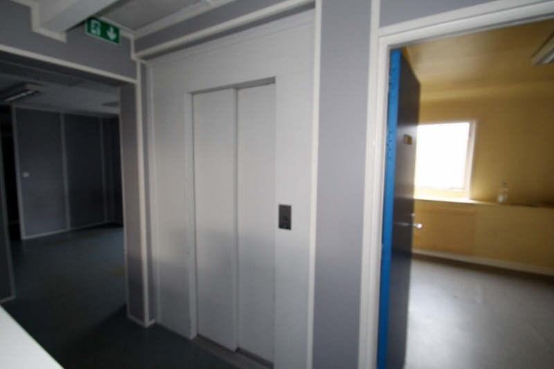 Vente immeuble St omer 212000€ - Photo 6