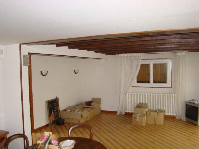 Vente maison / villa Montpon menesterol 136500€ - Photo 5
