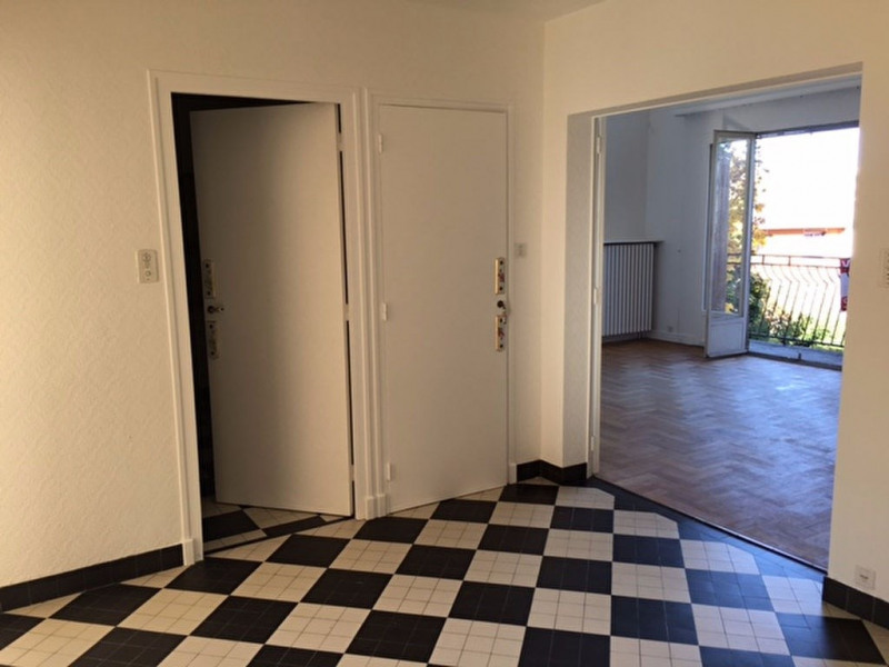 Vente appartement Limoges 169 000€ - Photo 3