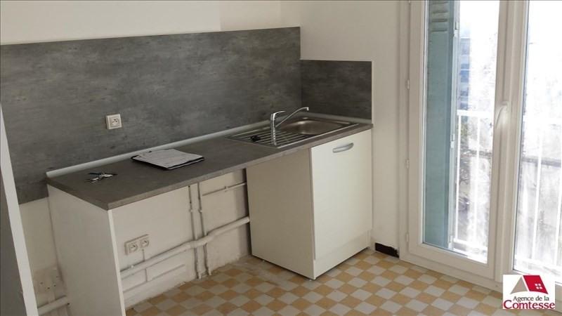 Location appartement Marseille 620€ CC - Photo 2