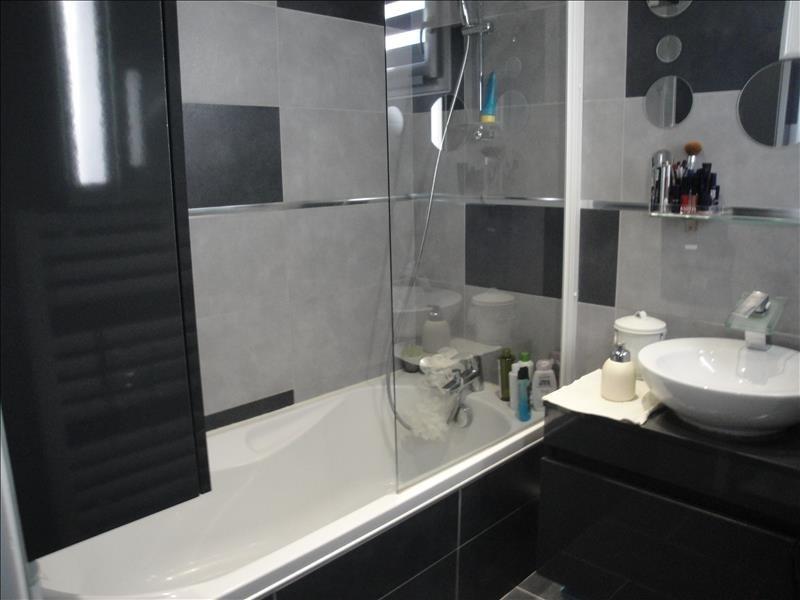 Verkoop  appartement Grand charmont 125000€ - Foto 6