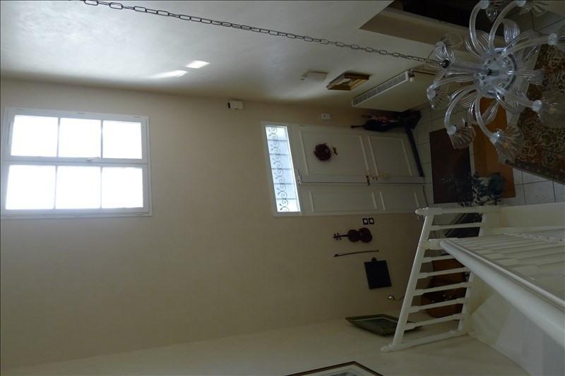 Immobile residenziali di prestigio casa Orleans 950000€ - Fotografia 15