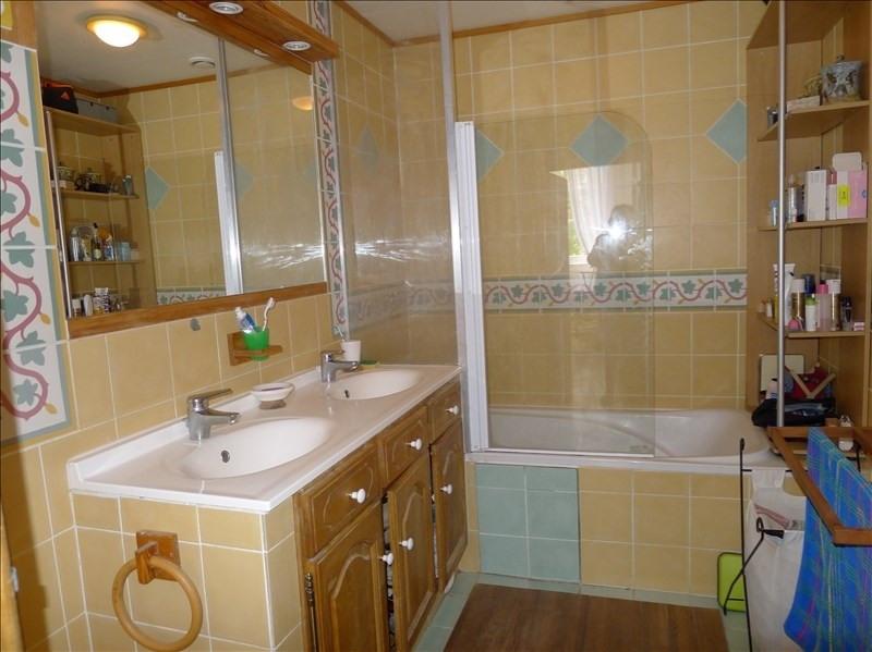 Verkoop  huis Orleans 550000€ - Foto 9