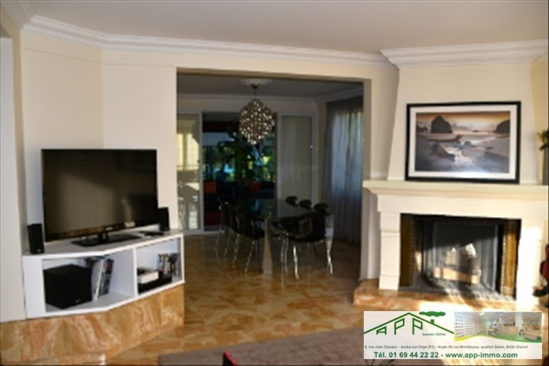 Rental house / villa Draveil 3 000€ CC - Picture 4