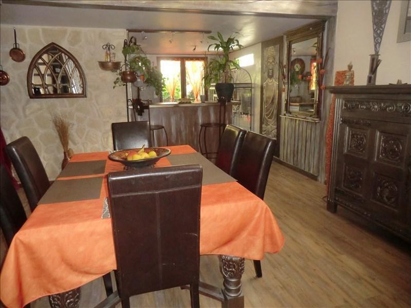 Sale house / villa Palau del vidre 229000€ - Picture 3