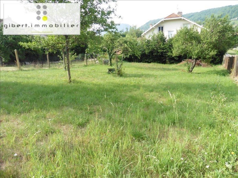 Vente terrain Brives charensac 46300€ - Photo 3