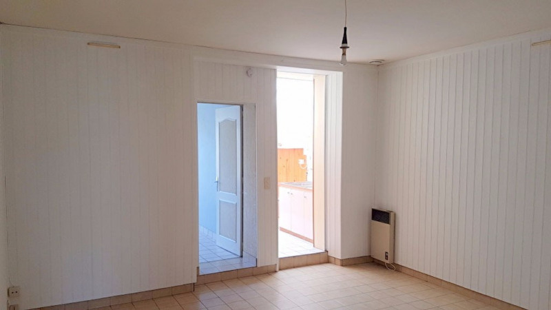 Vente maison / villa Cholet 77 360€ - Photo 1