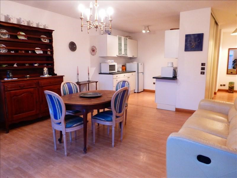 Vente appartement Bruay en artois 105000€ - Photo 2