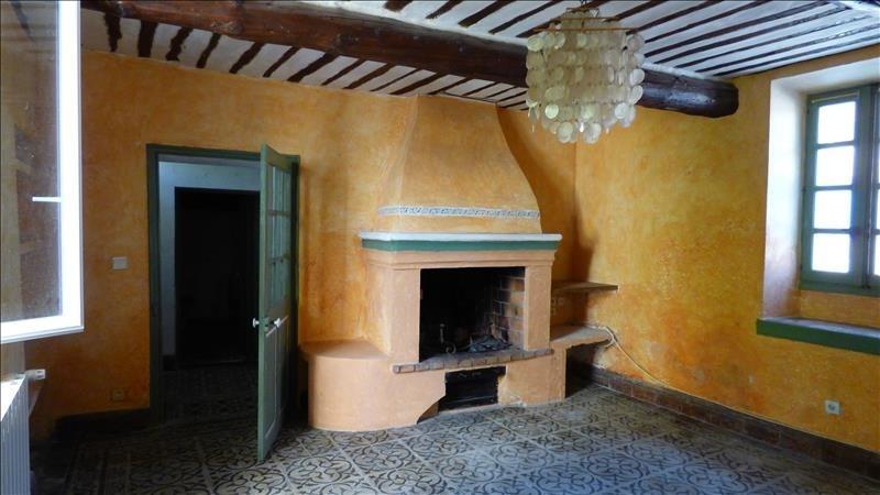 Verkoop  huis Pernes les fontaines 295000€ - Foto 3