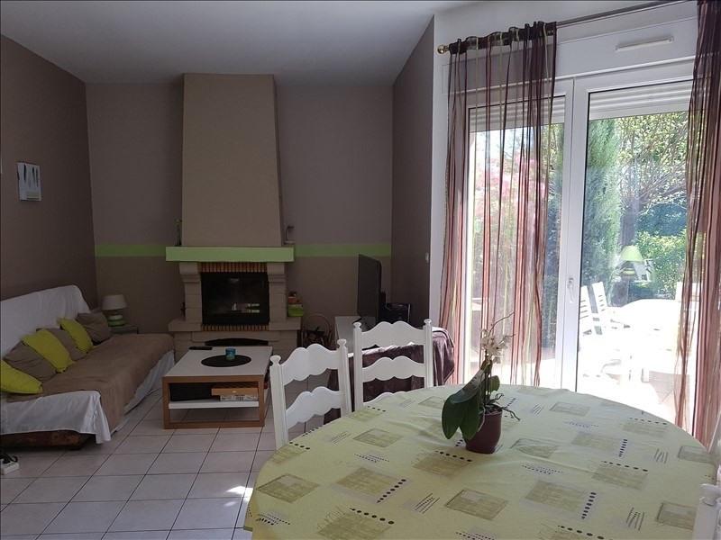 Vente maison / villa Francheville 360000€ - Photo 7