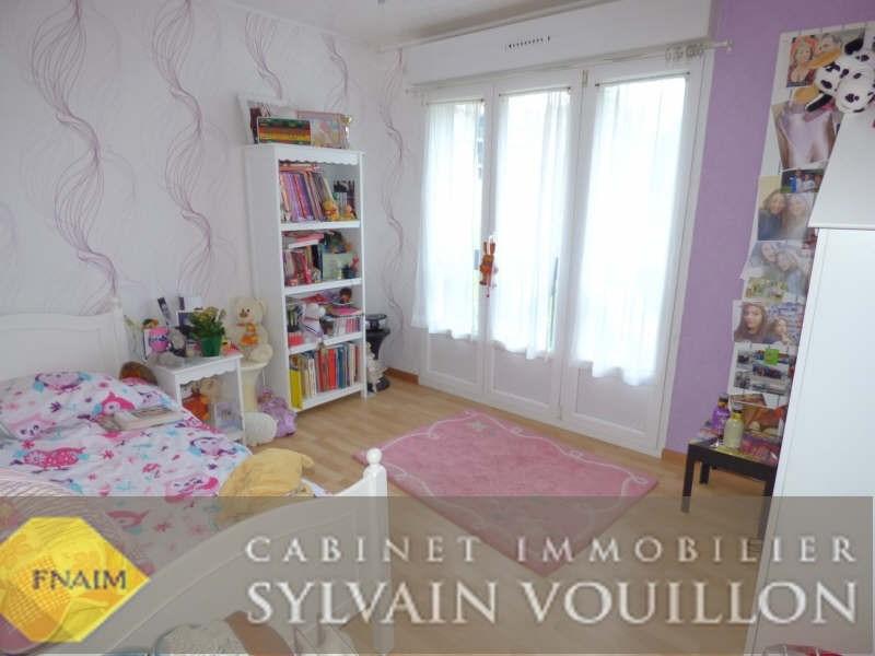 Verkoop  huis Villers sur mer 222000€ - Foto 6