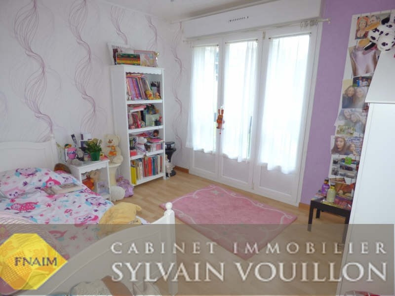 Revenda casa Villers sur mer 222000€ - Fotografia 6