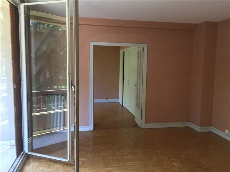 Vente appartement Pau 90 000€ - Photo 5