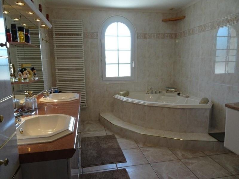 Deluxe sale house / villa La rochelle 922000€ - Picture 2