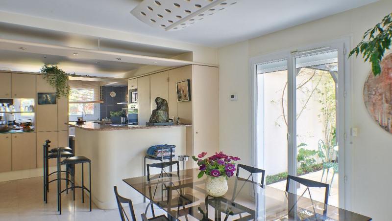 Deluxe sale house / villa Chavenay 930000€ - Picture 6