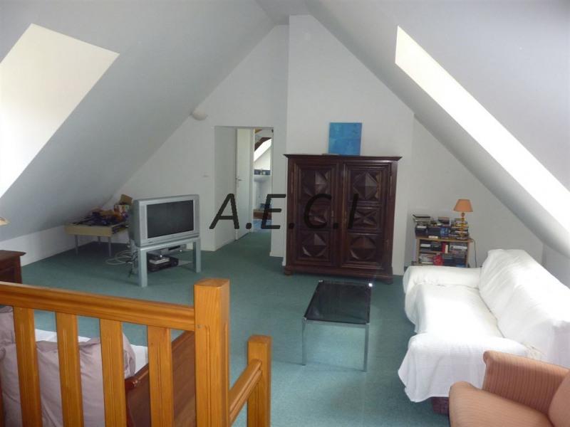 Vente de prestige maison / villa Lombard 490000€ - Photo 20
