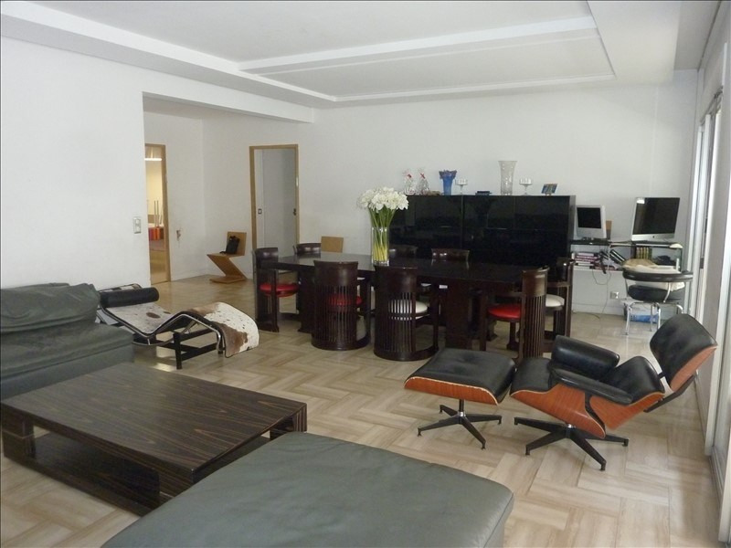 Vente appartement Marseille 8ème 450 000€ - Photo 1