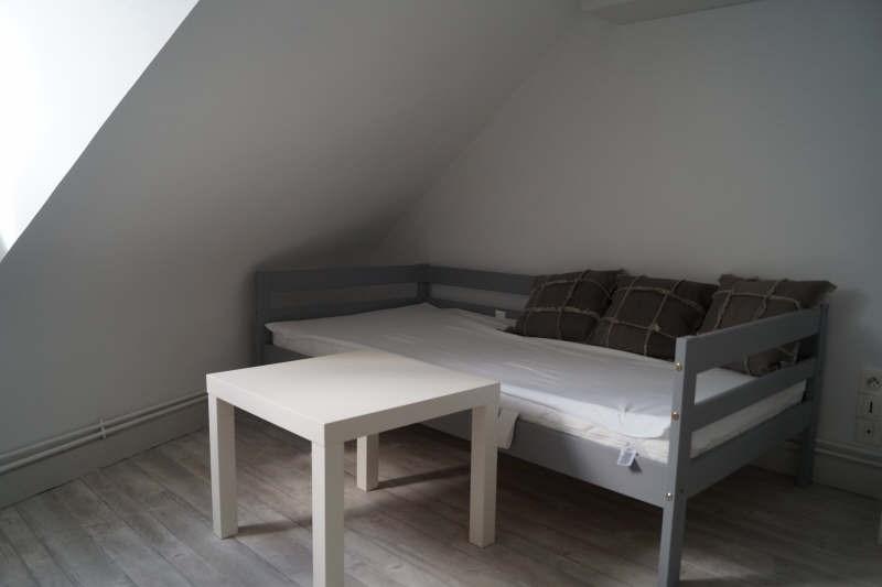 Affitto appartamento Arras 240€ CC - Fotografia 3