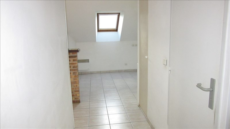 Sale apartment Cerny 160 000€ - Picture 3