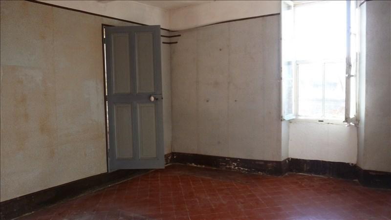 Verkoop  huis Malemort du comtat 415000€ - Foto 3