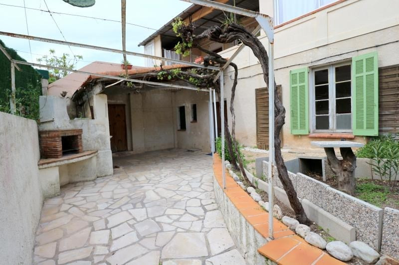 Продажa квартирa Roquebrune sur argens 199900€ - Фото 1