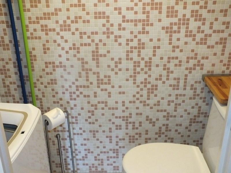 Location vacances appartement Roses santa-margarita 344€ - Photo 7