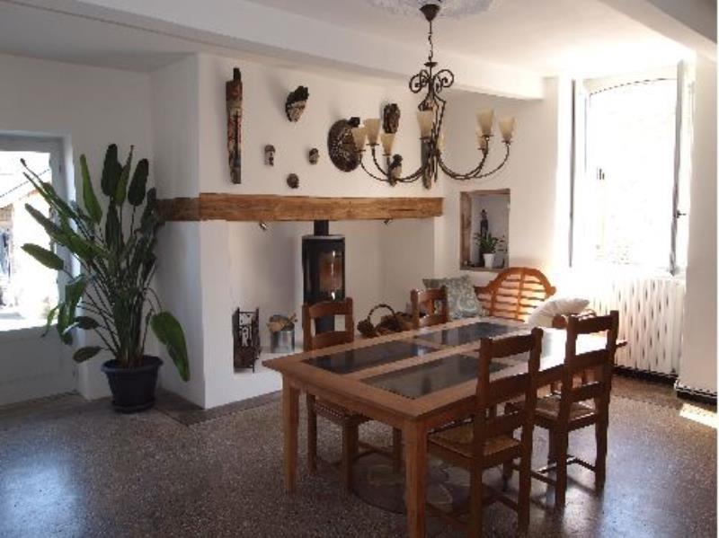 Deluxe sale house / villa Pau 599000€ - Picture 4