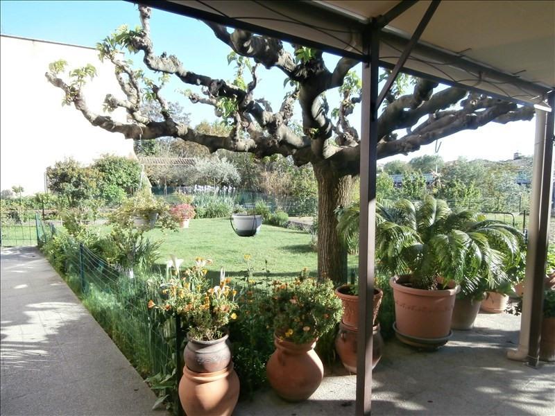 Vente maison / villa Manosque 453000€ - Photo 6