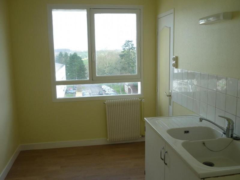 Location appartement Lisieux 669€ CC - Photo 2